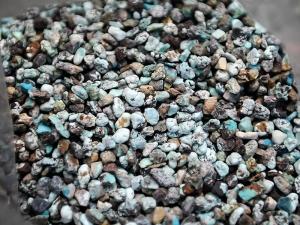سنگ های با ارزش