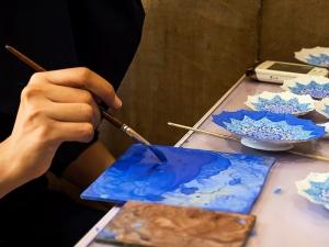 تجربه و هنر