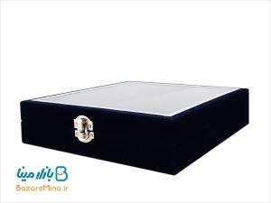 جعبه بشقاب 20 سانتی میناکاری