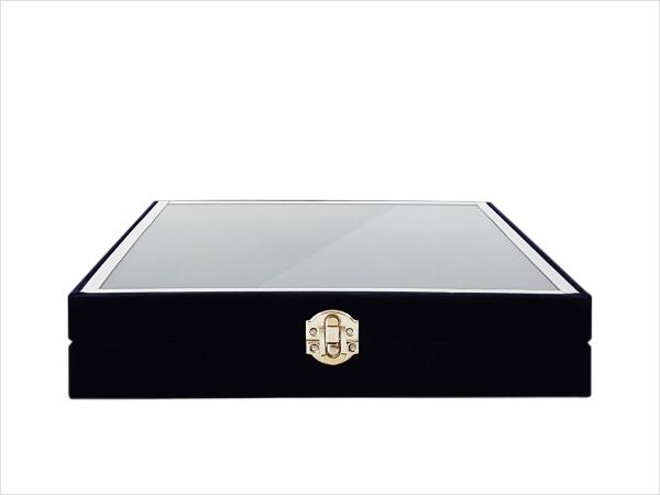 جعبه بشقاب 25 سانتی میناکاری