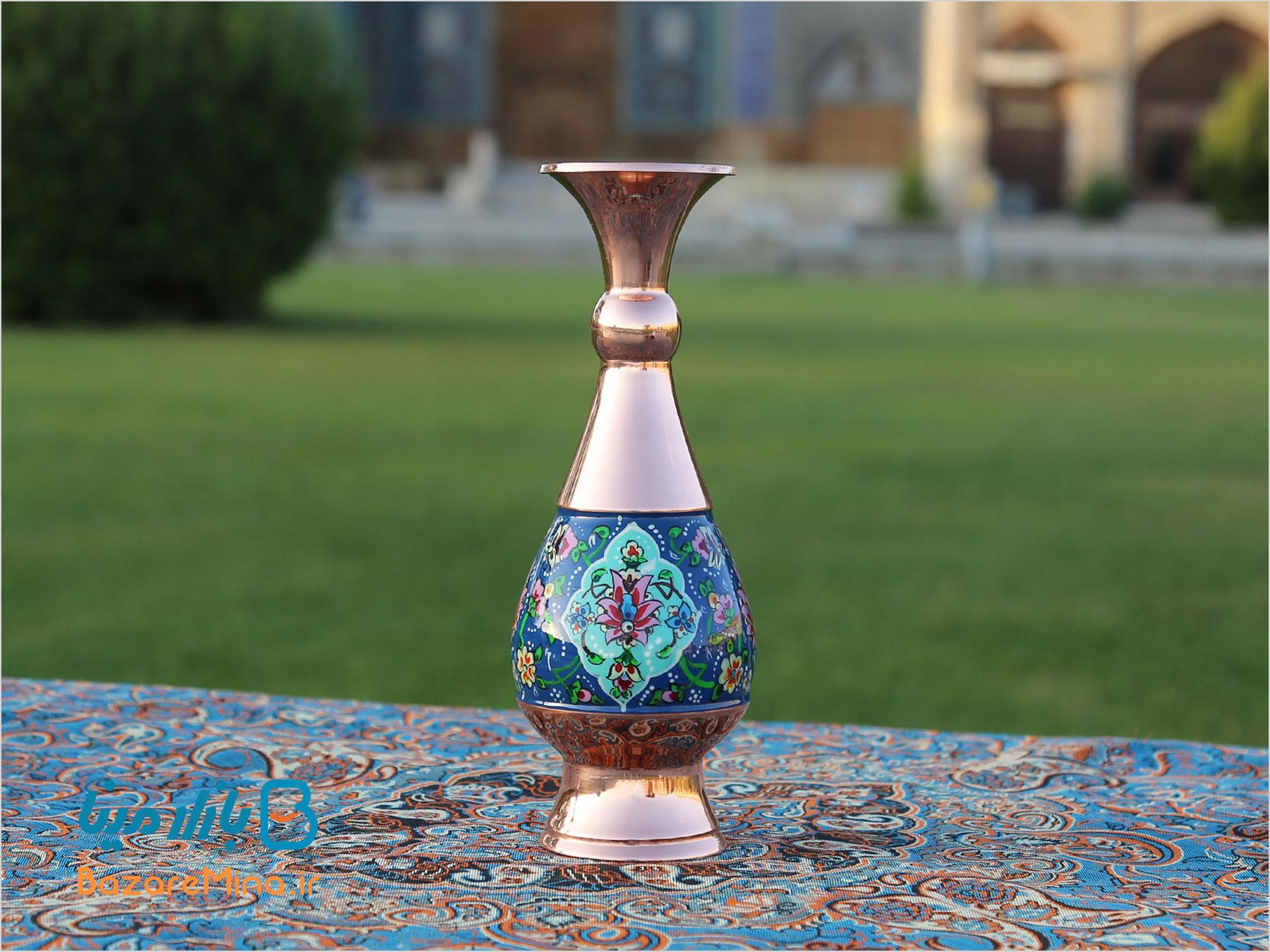 مس و پرداز اصفهان