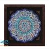 تابلو میناکاری اصفهان