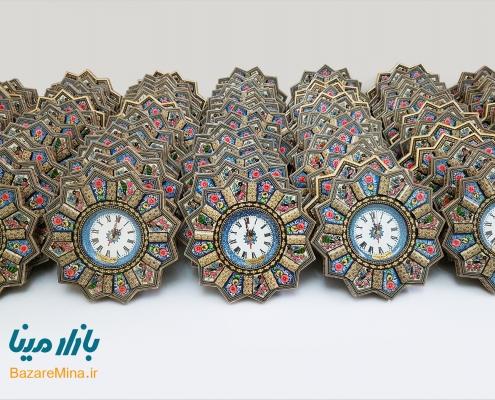 هدایای تبلیغاتی صنایع دستی