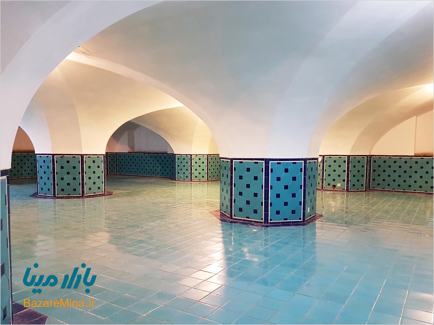 مسجد شیخ لطف الله اصفهانمسجد شیخ لطف الله اصفهان