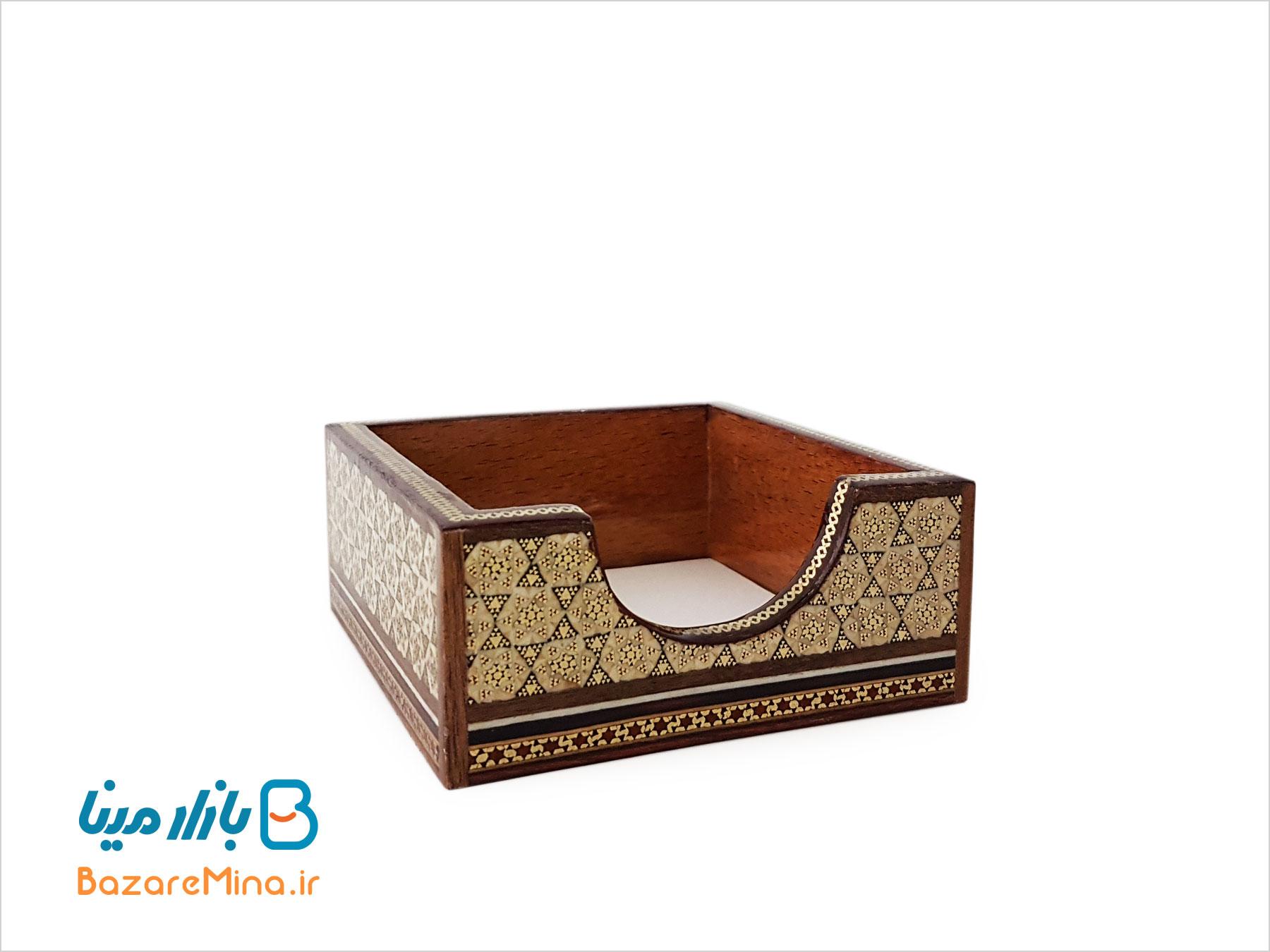 خاتم کاری اصفهان