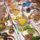 زیور آلات سنتی و دست ساز صنایع دستی