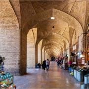 فروش میناکاری در کرمان