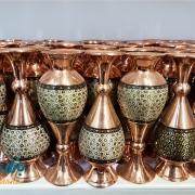 فروش عمده خاتم کاری اصفهان