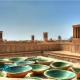 فروش میناکاری در یزد