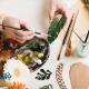صنایع دستی و دکور خلاقانه