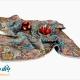 ترمه هنر اصیل ایرانی