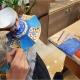 خرید هدایای تبلیغاتی در زاهدان