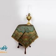 هنرهای لوکس صنایع دستی اصفهان