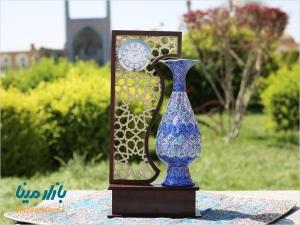 Trophy Handicrafts