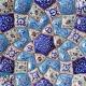 هدایای تبلیغاتی در ارومیه